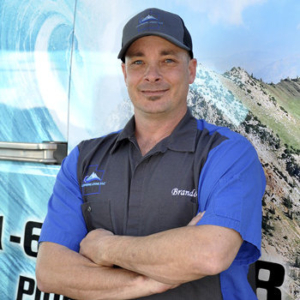 brandon-owner-plumbing-utah-heating-air-350x350